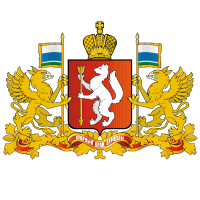 Навигатор по дополнительному образованию для детей Свердловской области